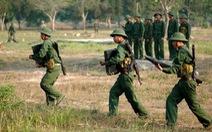 Xét tuyển vào các trường quân đội cần điều kiện gì?