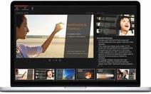 Microsoft mời dùng thử Office 2016 cho Mac miễn phí