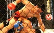 MMA, võ đài hung bạo - Kỳ 2:Đổi máu để đổi đời