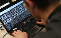 GitHub bị tấn công, nghi tin tặc Trung Quốc