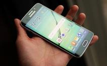 Smartphone độc đáo, cao cấp ra mắt tại MWC 2015