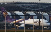 Thái Lan cấm quan chức đi học nước ngoài