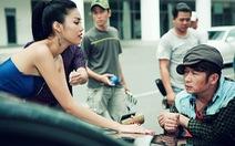 Phim Việt ào ào ra rạp,khán giả có ủng hộ?
