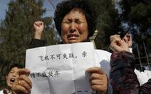 Giám sát viên không lưu ngủ trong đêm MH370 mất tích