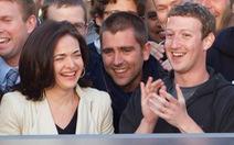Bí quyết tuyển người của Facebook