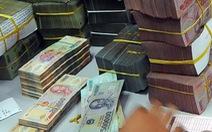 Phó giám đốc Sở NN&PTNT Hà Nội biển thủ cả chục tỉ đồng
