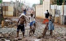 130 triệu người bị lãng quên tại Mỹ Latinh