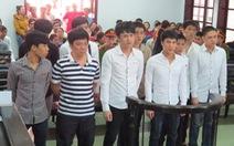 Hoãn xử vụ đánh hội đồng phó giám đốc Sở GTVT Khánh Hòa