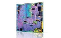 Intel giới thiệu nền tảng chip di động Atom mới