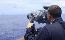Cần lập trung tâm điều phối quốc tế ở biển Đông