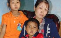 VN chưa có thông tin hai thủy thủ Việtmất tích