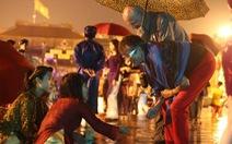 Hoàng thành Huế mở Dạ tiệc hoàng cung cho 1.000 khách tàu biển