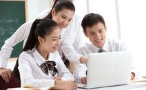 Hội thảodu học hệ thống các trườngcông lậpMelbourne (Úc)