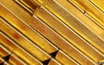 Bangladesh trục xuất nhà ngoại giao Triều Tiên mang 27kg vàng