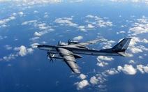 Tư lệnh Mỹ lo sợ tên lửa Nga đe dọa Bắc Mỹ