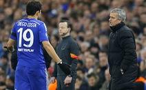 4 lý do khiến Chelsea bị loại