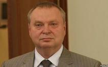 Sợ bị xử tù, hàng loạt cựu quan chức Ukraine tự sát?