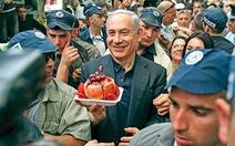 Ông Netanyahu có giữ được ghế?