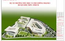 New Architects - Công Ty XD-TK Kiến Trúc Mới