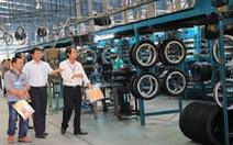 Đà Nẵng tiếp tục cải thiện môi trường kinh doanh