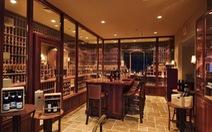 Quy hoạch kinh doanh phân phối, bán buôn sản phẩm rượu