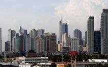 Thành phố Makati hỗn loạn vì có đến 2 thị trưởng