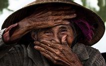 Người Hà Nội cao tuổi nhất: 103 tuổi