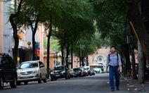 Một phố sách cho Sài Gòn - TP.HCM, tại sao không?