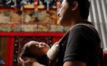Nhật Bản thông qua loạt biện pháp cải thiện tỷ lệ sinh thấp