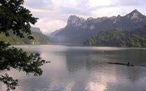 Cùng góp ý tưởng bảo vệ môi trường sông