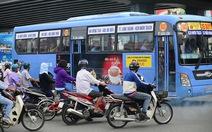 Phụ gia thực phẩm Việt Nam hấp dẫnnhà đầu tư ngoại