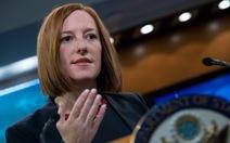 Mỹ sẽ viện trợ vũ khí cho Ukraine?