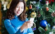 Dễ dàng thanh toán online cước trả sau VinaPhone