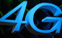 Triển khai mạng di động công nghệ 4G vào năm 2016