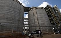 Bộ Công thương phản bác đánh giá dự án bôxit lỗ nặng
