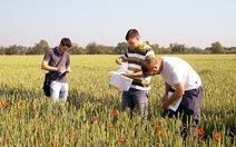 Điều kiện du học nghề nông tại Úc?