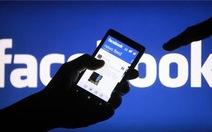 Lập Facebook giả bán hàng online, lừa đảo hàng trăm triệu