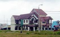 Nhiều dự án ở Đà Nẵng giảm giá bán