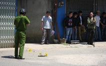 Bắt 7 nghi phạm vụ hỗn chiến kinh hoàng làm 1 người chết