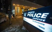 Canada phá đường dây hơn 500 gái mại dâm châu Á