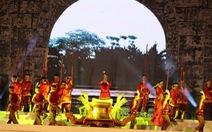 Thanh Hóa khai mạc Năm du lịch quốc gia 2015