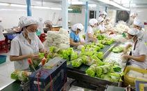 Hơn môt nửa doanh nghiệp ĐBSCL mở rộng sản xuất