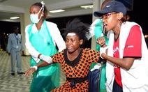 Thế giới lên án vụ khủng bố đẫm máu trường học ở Kenya
