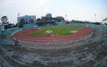 Cơ hội để TP.HCM xây sân vận động 50.000-60.000 chỗ ngồi