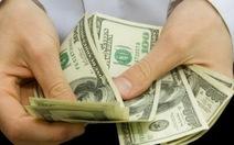 Góc riêng tư: Tiền anh - tiền em