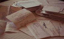 Audio VHGT 338: Bức thư tình tháng tư