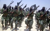 Tại sao Al-Shabab dễ dàng tắm máu thường dân Kenya?