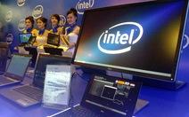 Intel Việt Nam không đóng cửa, chỉ giảm nhân sự