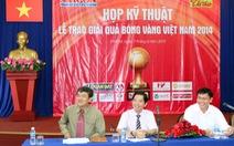 Công Vinh, Thành Lương, Văn Quyết tranh Quả bóng vàng 2014