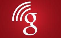 Google tìm cách loại bỏ phí roaming mãi mãi